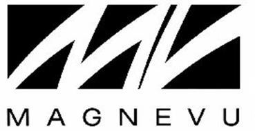 MV MAGNEVU