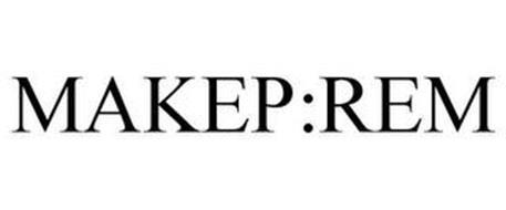 MAKEP:REM