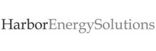 HARBOR ENERGY SOLUTIONS