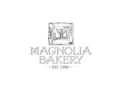 MAGNOLIA BAKERY EST. 1996