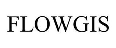 FLOWGIS