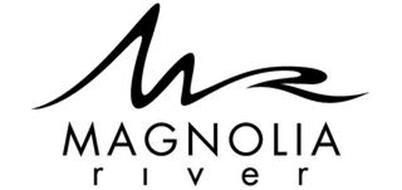 M MAGNOLIA RIVER