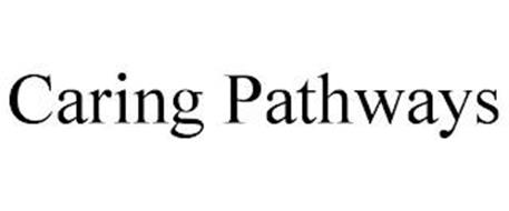 CARING PATHWAYS