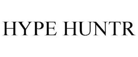 HYPE HUNTR