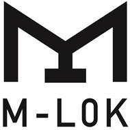 M M-LOK