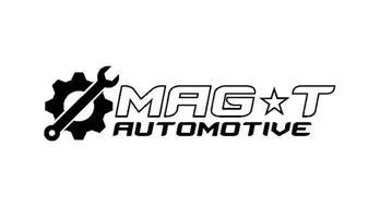 MAG-T AUTOMOTIVE
