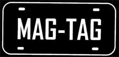 MAG-TAG