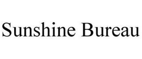 SUNSHINE BUREAU