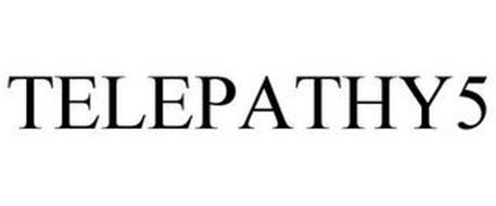 TELEPATHY5