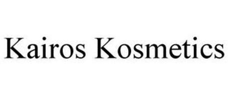 KAIROS KOSMETICS