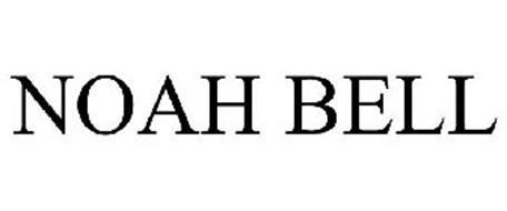 NOAH BELL