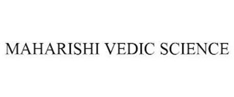 MAHARISHI VEDIC SCIENCE