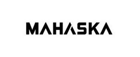 MAHASKA