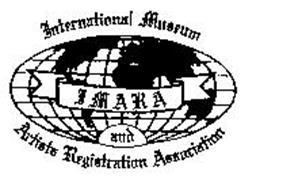IMARA INTERNATIONAL MUSEUM AND ARTISTS REGISTRATION ASSOCIATION