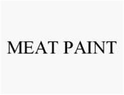 MEAT PAINT
