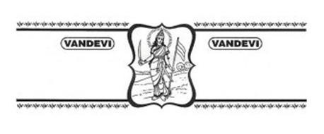 VANDEVI VANDEVI