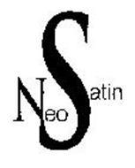 NEO SATIN