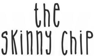 THE SKINNY CHIP