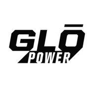 GLO POWER