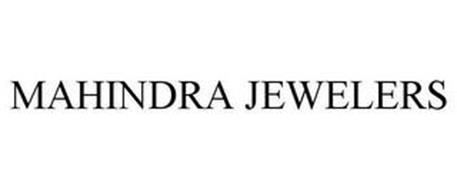 MAHINDRA JEWELERS