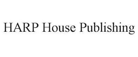HARP HOUSE PUBLISHING