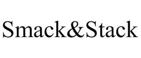 SMACK&STACK