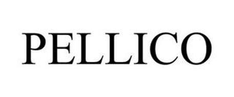 PELLICO