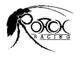 ROACH RACING