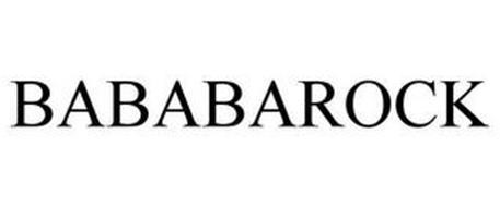 BABABAROCK