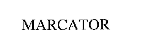 MARCATOR