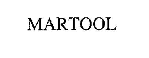 MARTOOL
