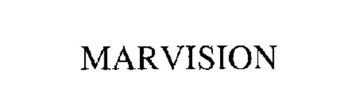 MARVISION