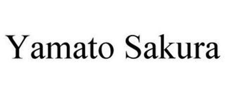 YAMATO SAKURA