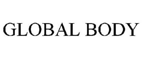 GLOBAL BODY