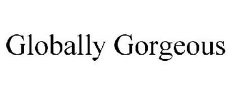 GLOBALLY GORGEOUS