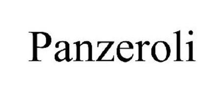 PANZEROLI