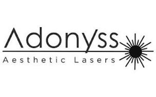 ADONYSS AESTHETIC LASERS