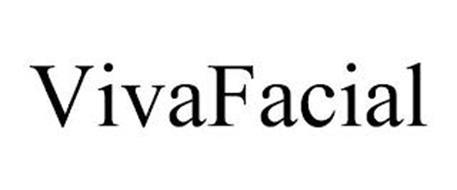 VIVAFACIAL