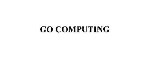 GO COMPUTING