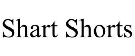 SHART SHORTS