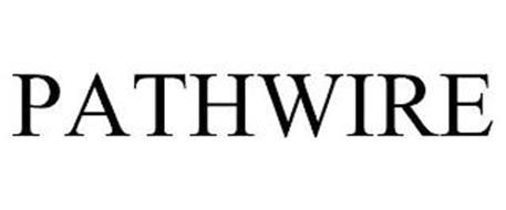 PATHWIRE