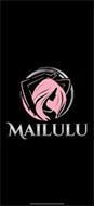 MAILULU