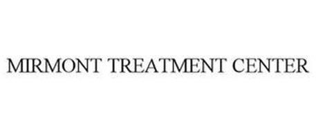 MIRMONT TREATMENT CENTER