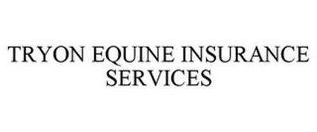 TRYON EQUINE INSURANCE SERVICES