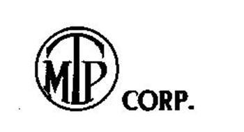 MTP CORP.