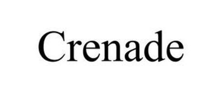 CRENADE