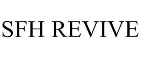 SFH REVIVE
