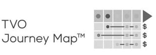 TVO JOURNEY MAP