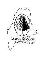 MAINE WOODS COMPANY LLC