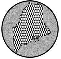 Mainely Mesh LLC